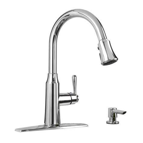 american standard kitchen faucets parts bathroom modern bathroom decor ideas with american standard faucet whereishemsworth