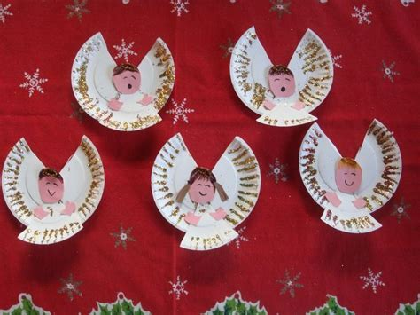 and crafts for ornaments arts and crafts ideas for children