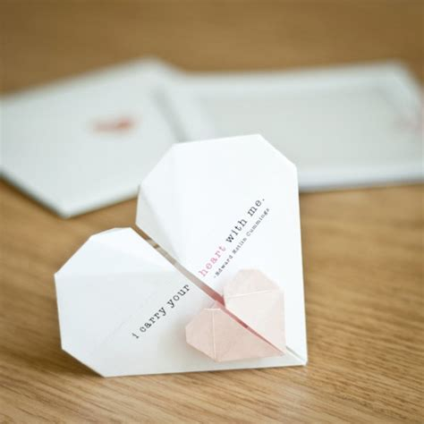origami wedding invitations try this origami wedding invitations 2016
