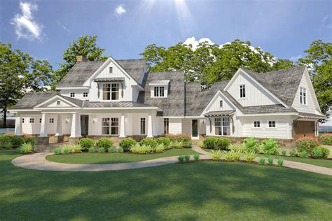 country home designs country house plans architectural designs