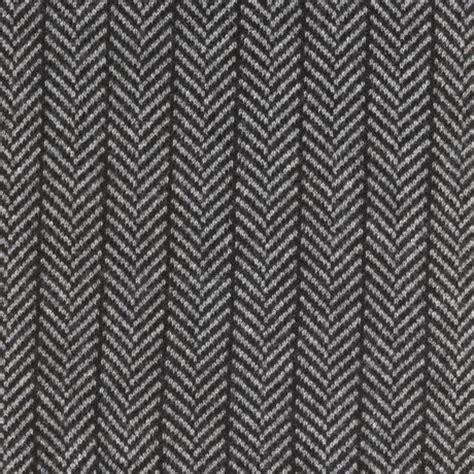 herringbone knit barneys new york herringbone knit reversible scarf in