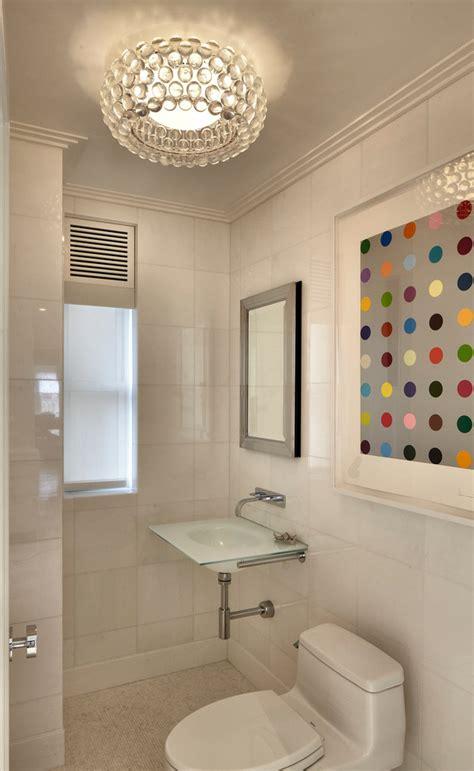 bathroom powder room ideas small powder room ideas bathroom awesome modern powder