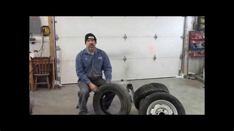 Volkswagen Beetle Tire Size by Upgrade Tire Size Classic Vw Beetle Bug