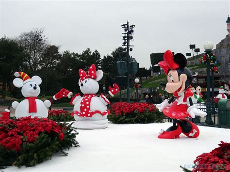 when do decorations go up when do decorations go up at disney world 28 images