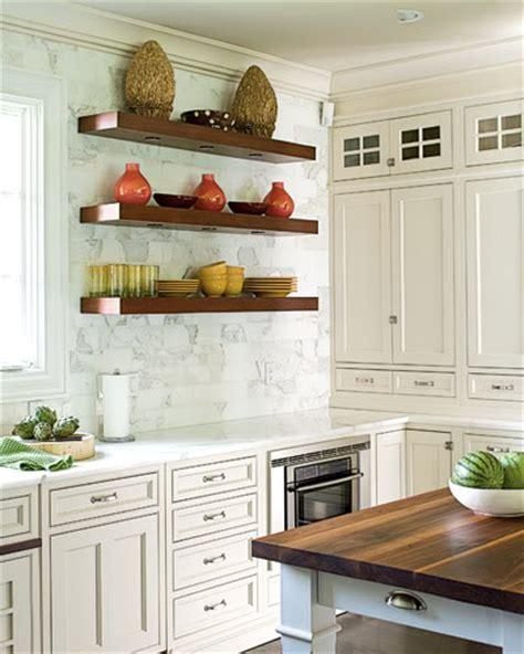 open kitchen shelving ideas 65 ideas of using open kitchen wall shelves shelterness