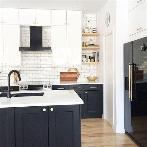 kitchen design with white appliances modern kitchen black and white kitchen kitchen design