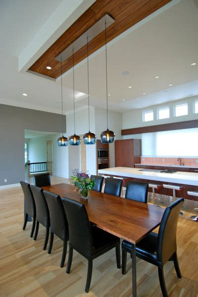 pendant lights kitchen table how to choose dining room pendant lighting