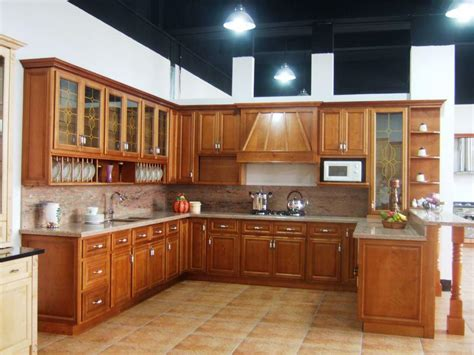 design for kitchen cabinets popular kitchen cabinet design software reviews