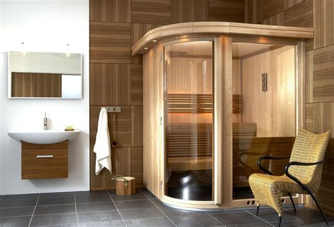 Turn Bathroom Into Spa by How To Turn Your Bathroom Into A Home Spa