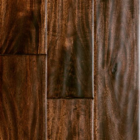 virginia woodworking virginia mill works engineered 1 2 quot x 5 quot burnished