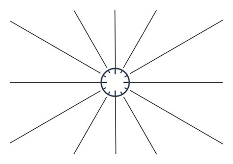 c1 revision clock by uk teaching resources tes