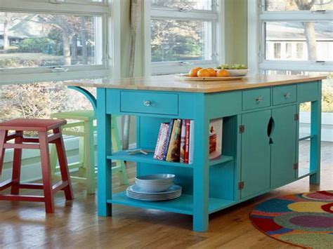 storage kitchen table bloombety counter height kitchen tables with storage