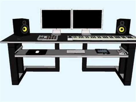 new home design studio home studio desk design new home studio desk design home