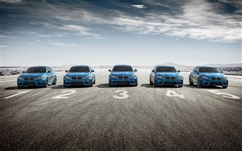 2 Car Wallpaper by 2016 Bmw M2 Coupe Cars Wallpaper Hd Car Wallpapers Id
