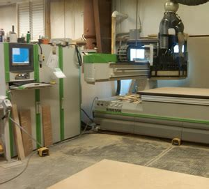 cnc woodworking services woodworking and manufacturing services production cnc