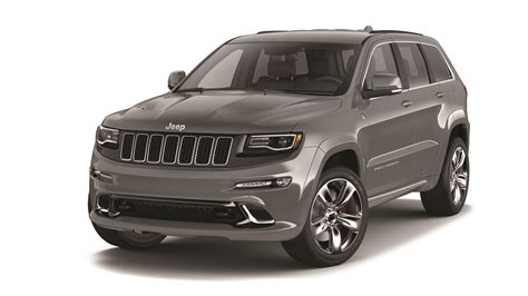 Chrysler Dodge Jeep Ram by New 2016 2017 And Used Dodge Ram Chrysler Jeep Dealer