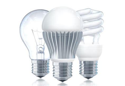 types of light bulbs types of light bulbs all you need to bob vila