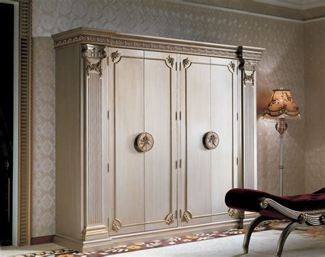 used white bedroom furniture royal classic furniture white used bedroom furniture for