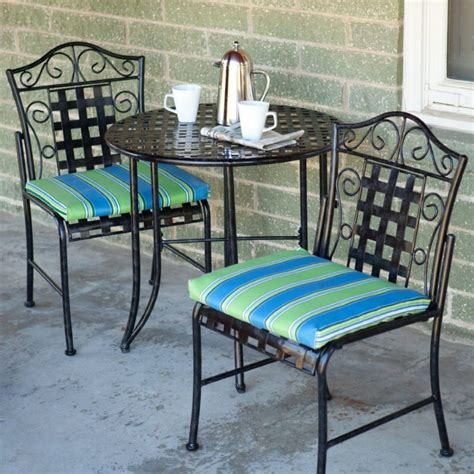 metal patio dining sets furniture metal garden furniture metal dining metal