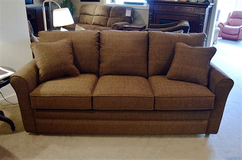 lazy boy sofa sale lazy boy sofa sleepers sale ansugallery