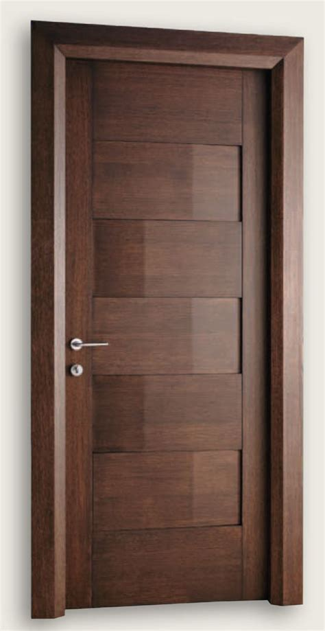 interior doors modern design 25 best ideas about modern interior doors on