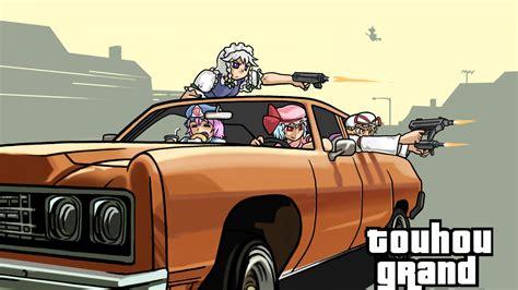 Gta V Car Hd Wallpaper by Gta San Andreas Wallpaper Hd