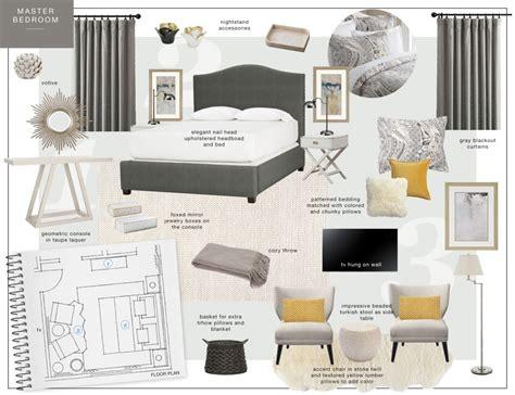 home interior design services best interior design services decorilla with board