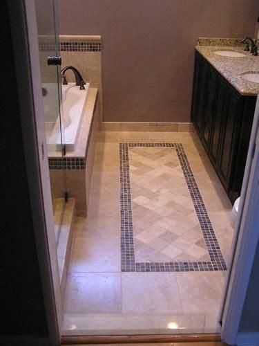 floor tile ideas for small bathrooms 25 best ideas about tile floor designs on entryway tile floor tile flooring and