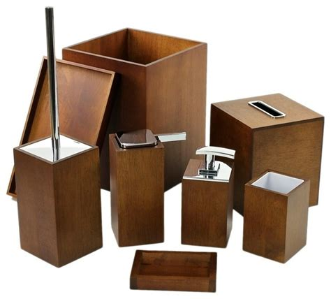 bathroom accessory set complete bathroom accessory set by gedy contemporary