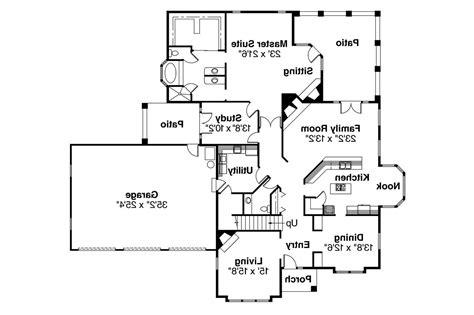 tudor mansion floor plans tudor house plans walbrook 10 070 associated designs