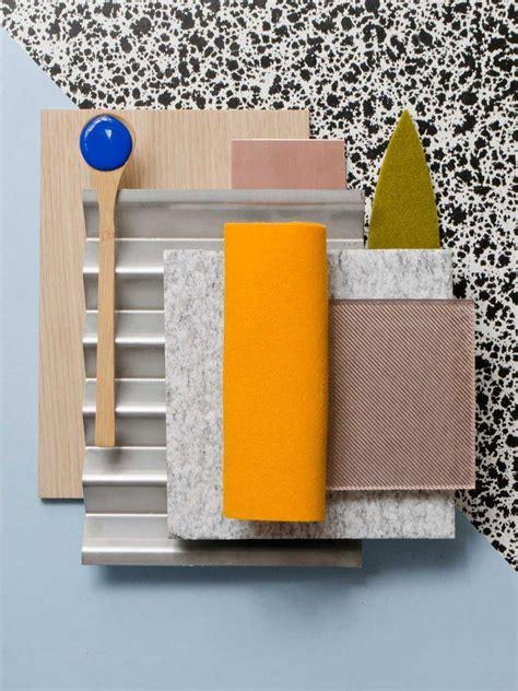 interior design material board best 25 material board ideas on mood board
