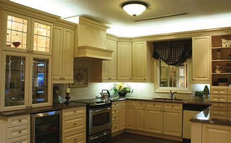 light fixtures for kitchens kitchen light fixtures kris allen daily