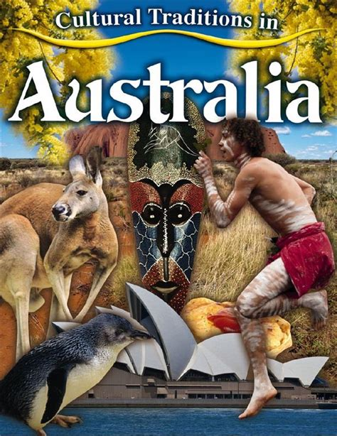 in australia traditions cultural traditions in australia hc