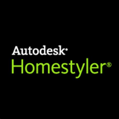 homestyler review home design autodesk homestyler 2017 2018 best cars