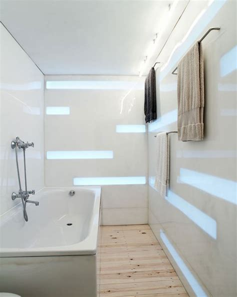 modern bathroom design ideas small spaces modern bathrooms in small spaces 4126