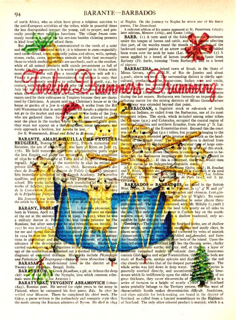 12 days of decorations 12th day of 12 drummers drumming