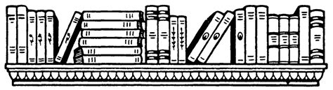 black and white pictures of books black and white book clipart clipartion
