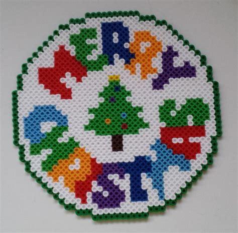 perler joann 227 best perler jul images on hama