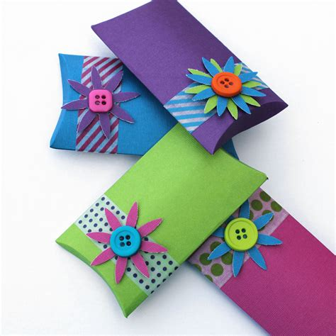 how to make jewelry gift boxes diy jewelry cards eureka