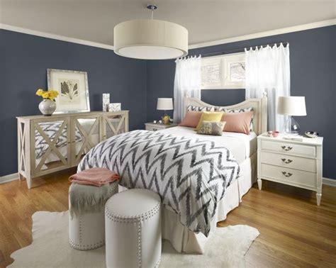 paint colors for bedrooms quiz best 25 navy blue bedrooms ideas on navy
