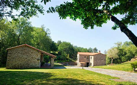 casa rural con spa en galicia molino spa a maqu 237 a de med 237 n - Casas Rurales Para 2 Personas