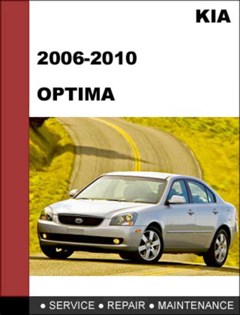 service manual 2002 kia optima repair manual free download service manual service repair service manual free full download of 2010 kia optima repair manual kia optima v6 2 7l 2010