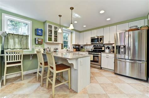 sherwin williams paint store irvine 1000 images about home on green kitchen paint