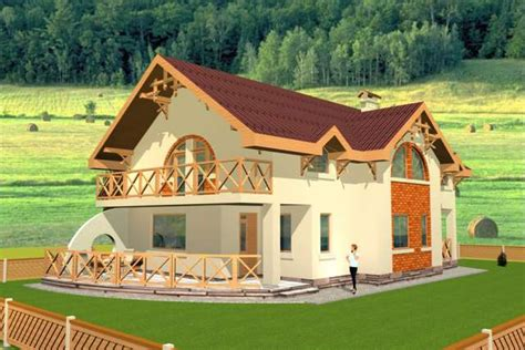 30x30 House Plans archetect builder modern house designs with pictures and