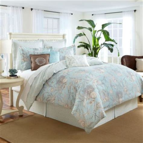 sea green bedding set buy seaside bedding sets from bed bath beyond