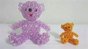 bead craft projects bead crafts