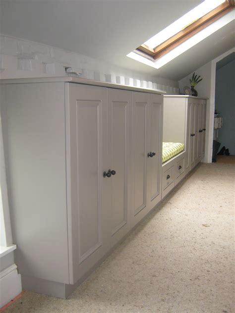 hallway storage painted hallway storage solution
