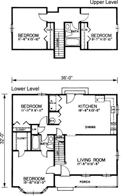 free house plans with material list free house plans with material list 12x16 gambrel shed