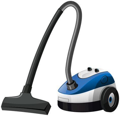 clipart vacuum vacuum cleaner png clip art best web clipart