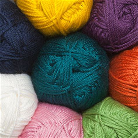 knitting wool india knitpicks knitting supplies knitting yarn books